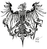 tribal_eagle_by_roycorleone-d382n8b