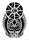 Best Polynesia Tattoos Design2