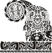 desenho-tatuagem-maori10