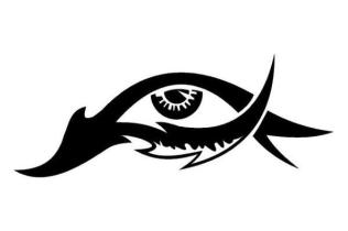 eye-tattoo-designs