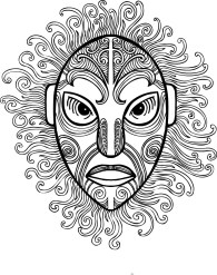 tatuagens-maori-desenhos-91