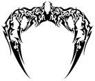 Tribal-Tattoos-good (6)