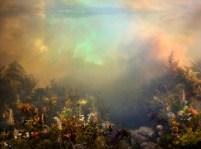 4448-wildflowers-52i-36x47-53x70-61x81-20081