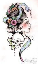 4.bp.blogspot.com*--g6_APsDCMQ*Tzl_qnmmN4I*AAAAAAAAAK0*_yZL_72svVQ*s1600*gypsy skull and snake