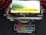 The-Chromatic-Typewriter4