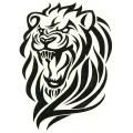 Animals-Carnivorous-animals-Lion-44086.png