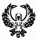 Owl_Tattoo_for_OhDamnItsBrigid_by_Lupine_Radiance