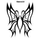 tribal-butterfly-20