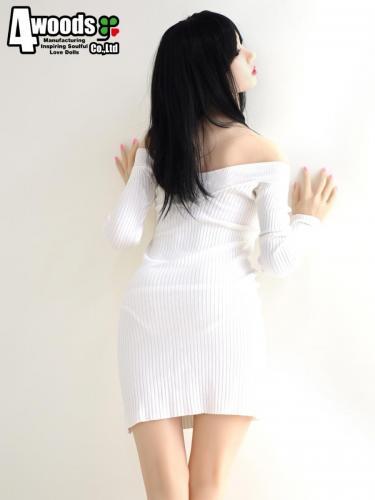 Chisato3