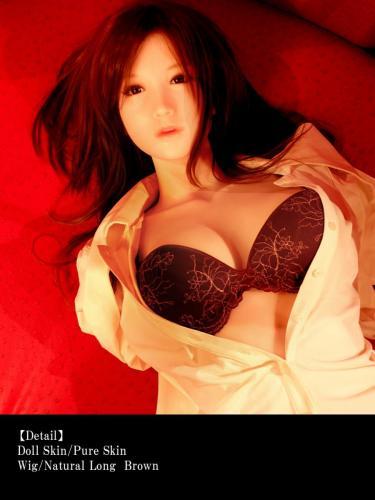 Hatsuki1