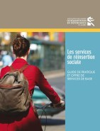 Guide_Reinsertion_sociale_VF-1