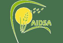 AIDSA – Association d'insertion des salariés de l'agriculture