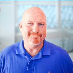 DimensionalMechanics Adds Blizzard Entertainment, Inc. SVP Michael Ryder to Board of Directors