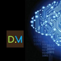 AI Brain - DimensionalMechanics™ Puts Artificial Intelligence Within Reach for More Organizations blog