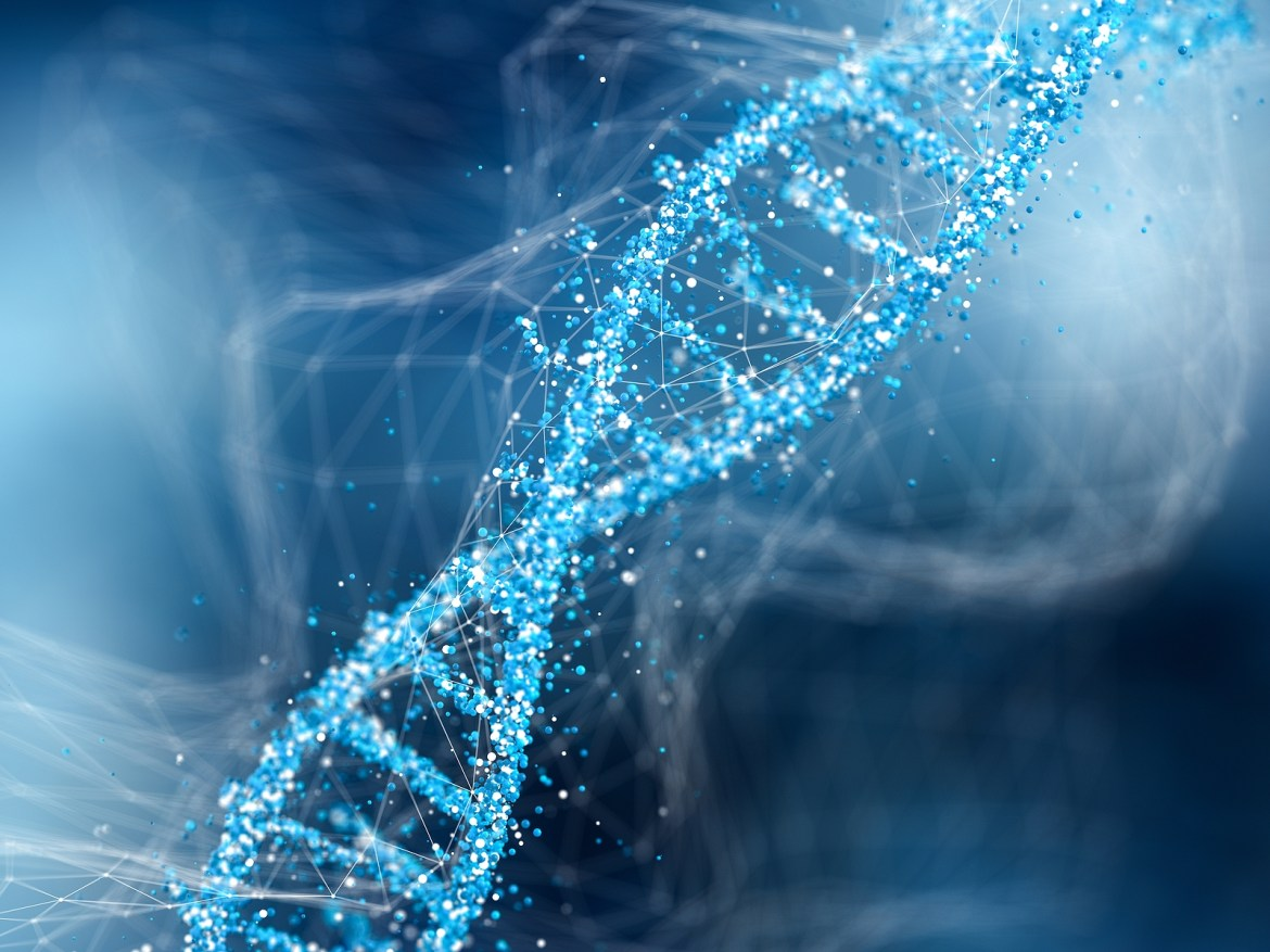 AI in biotechnology - AI use cases