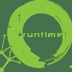 NeoPulse Runtime Logo