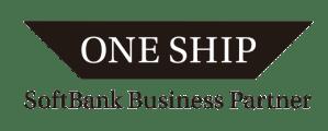 One Ship logo 653 x 262