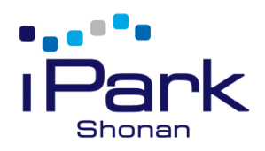 iPark_logo