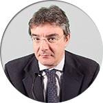 Prof. Raoul Pisani