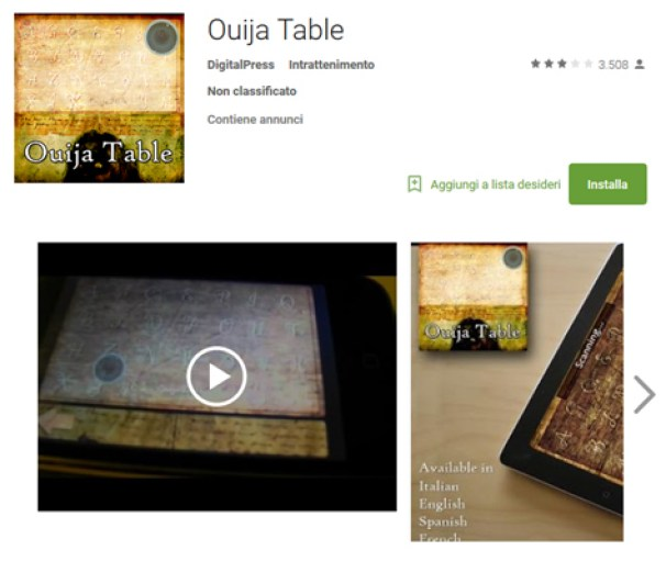 ouija tablet 1.jpg
