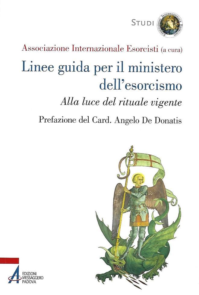 Copertina Linee Guida (aggiornata)
