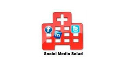 Social Media Salud