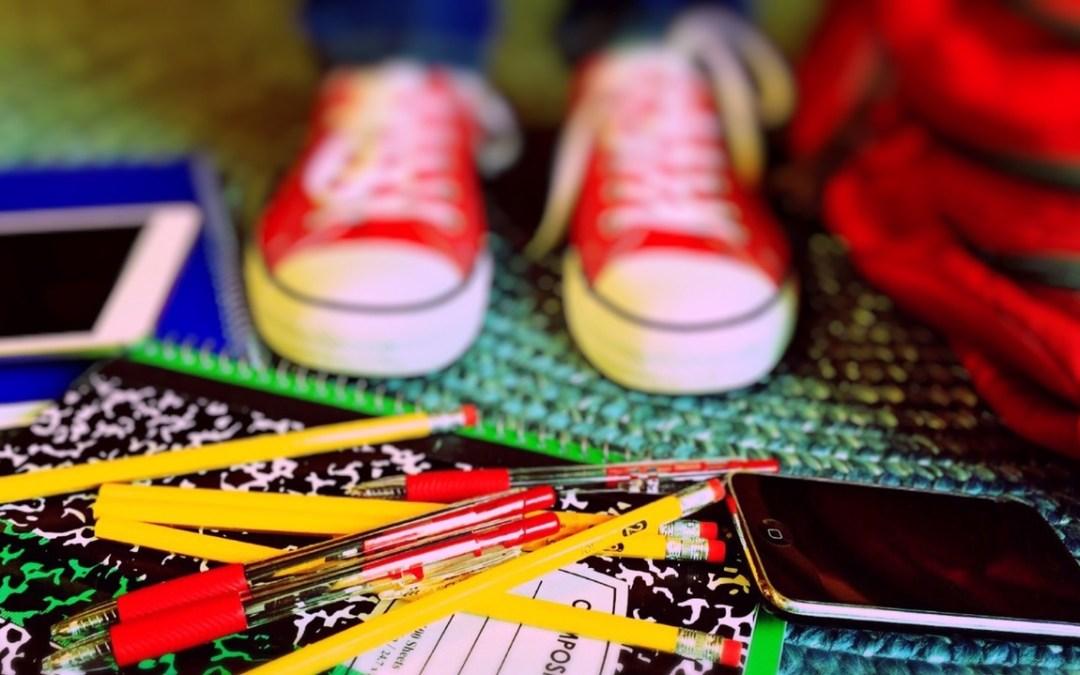 La educación actual no está preparando a los jóvenes para trabajos del futuro