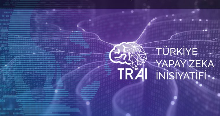 TRAI Workshop: AI and Ethics – 17.1.2018