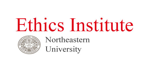 Northeastern University, AI and Data Ethics Working Group – 15.11.2018