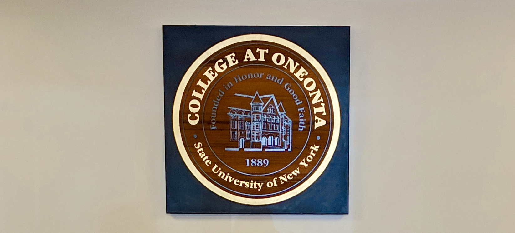 SUNY Oneonta, 24th Undergraduate Philosophy Conference – 12-13.4.2019