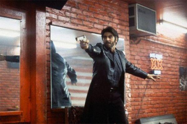 Девять жизней Аль Пачино: досье на персонажей | Фото ...