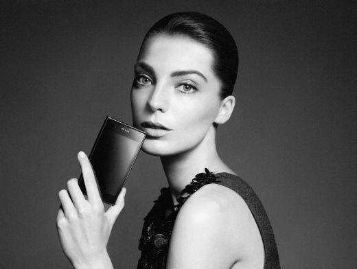 Тест-драйв смартфона Prada Phone by LG 3.0 | Компьютеры ...