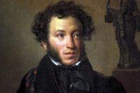 الکساندر پوکین در 37 سالگی فوت کرد.