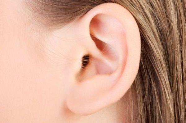 Ученые назвали звон в ушах признаком серьезных проблем со ...