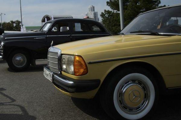 Тест: Угадай народное название автомобиля   Конкурсы и ...