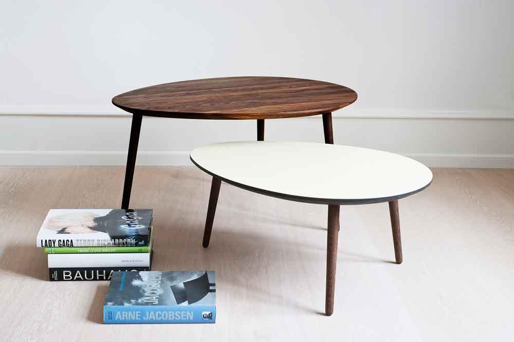 Living Room Furniture, Solid Wood Furniture, TV Units