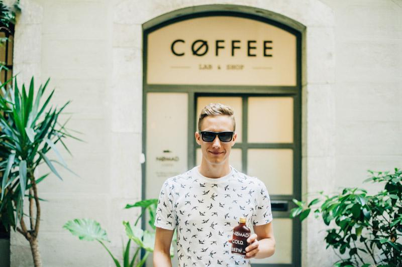 009-Nomad-Coffee-Barcelona-Aiga-Redmane