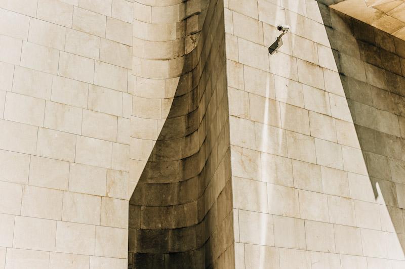 090-Guggenheim-Aiga-Redmane