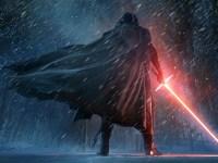 Rechtliches (Star Wars Bild,Goodfon)