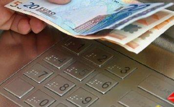 euro-atm