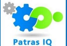 Patras-IQ--660x400