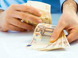 euro-xrimata