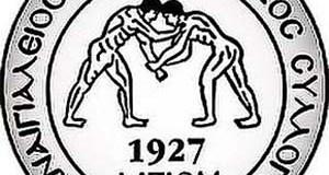 pgs-logo