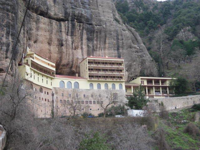 Το πρόγραμμα των επετειακών εκδηλώσεων για τα 191 χρόνια από την ηρωική Μάχη του Μεγάλου Σπηλαίου