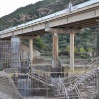 Θανατηφόρο ατύχημα σε εργοτάξιο στην Ακράτα