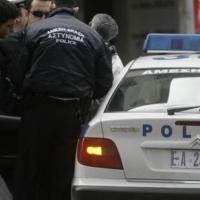 Συνελήφθη 38χρονος αλλοδαπός στην Πάτρα για κατοχή ναρκωτικών