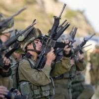 Προκήρυξη για Επαγγελματίες οπλίτες σε Στρατό, Αεροπορία, Ναυτικό – Όροι & προϋποθέσεις!