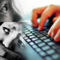 Αυτόφωρης διαδικασίας σε βάρος ημεδαπού για πορνογραφία ανηλίκων