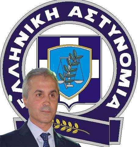 Η Ένωση Αστυνομικών Υπαλλήλων Αχαϊας «εγκαλεί» το δήμαρχο Αιγιαλείας για τις δηλώσεις του