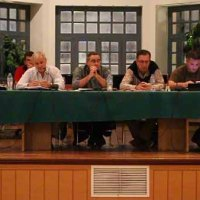 Τακτική Συνεδρίαση Δημοτικού Συμβουλίου Αιγιαλείας με 16 θέματα